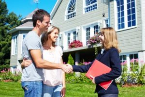 title insurance services