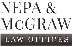 Nepa & McGraw Law Offices
